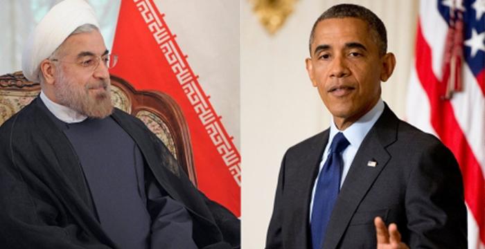 iran and america deals