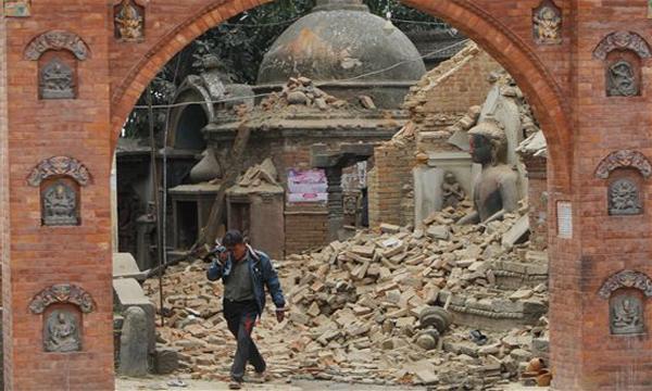 nepal 28 1