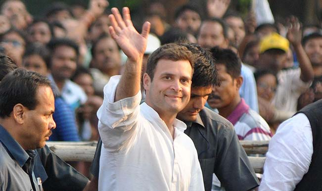 rahul-gandhi-arrives-to-address-a-rally-at-shahid-minar-ground-131