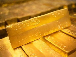 gold yojana