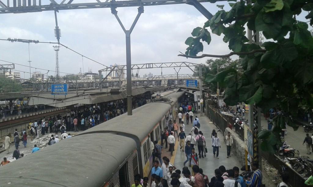 thane_train