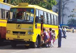 toll bus free