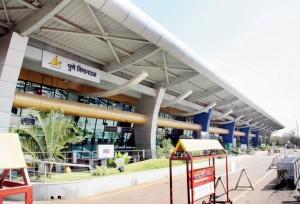 12Pune-airport
