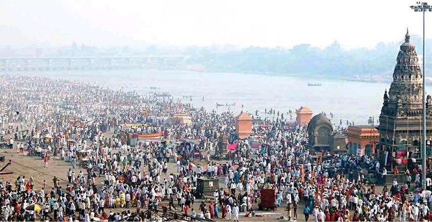 chandrabhaga