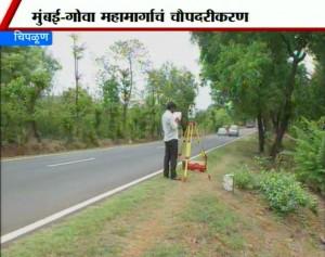 mumbai goa highway4