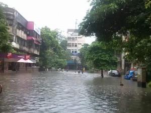 mumbai rain 18 june 15 (19)