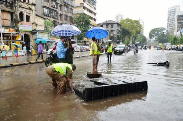 mumbai rain 20 june 15 (10)
