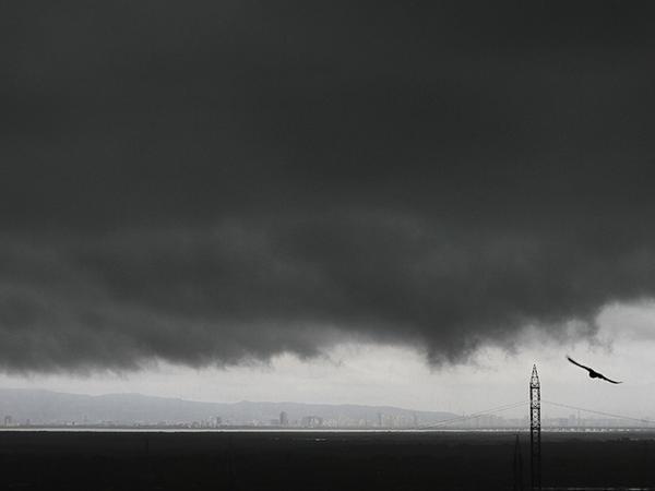 mumbai rain 20 june 15 (23)