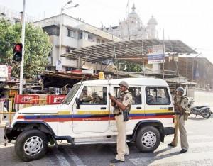 mumbai sidhivinyak34423