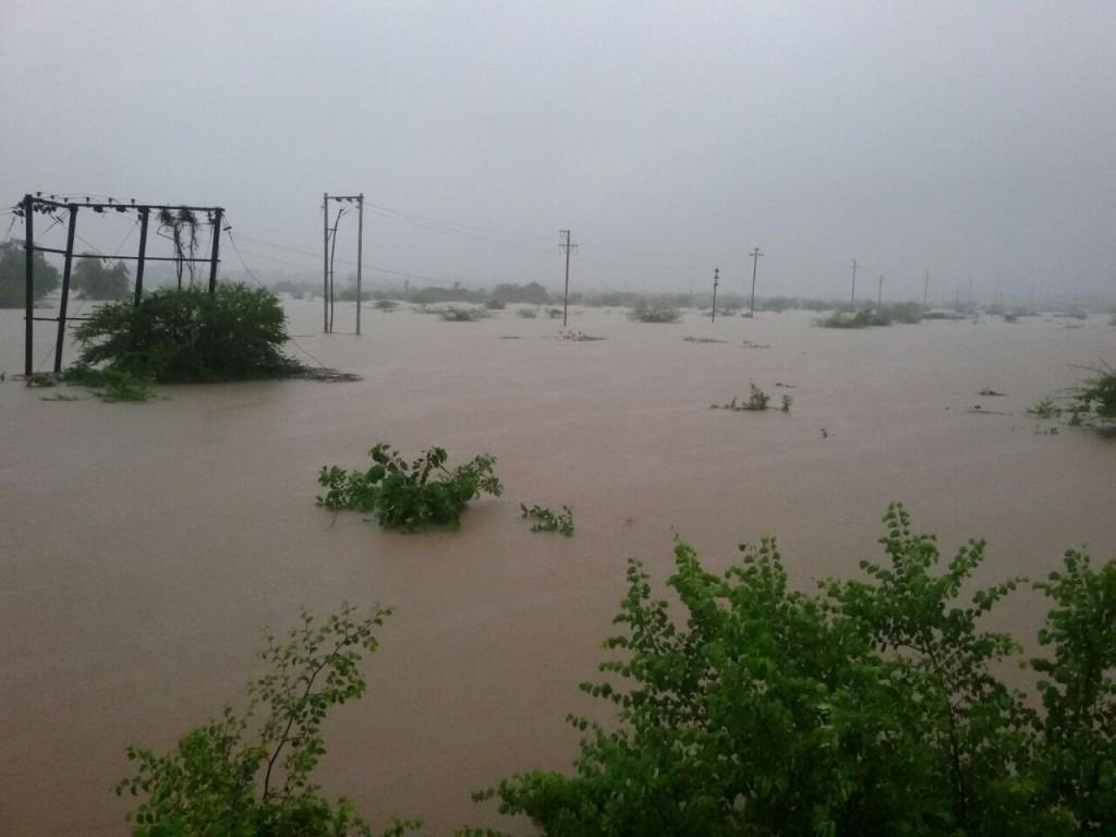 mumbai_rain_21_july (22)