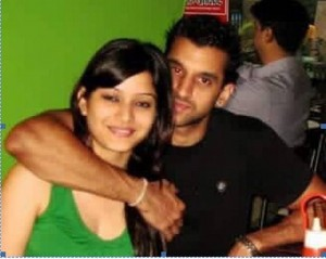 Rahul Sheena