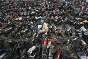 car bike sale