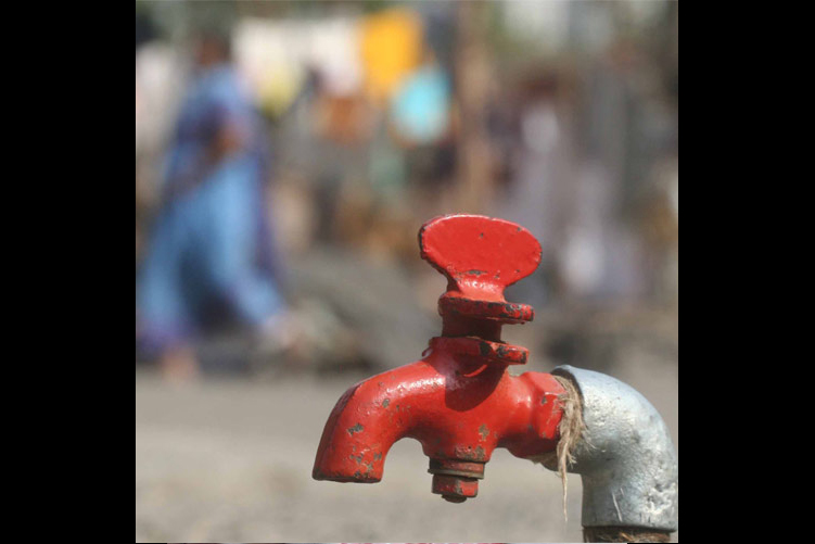 mumbai water3