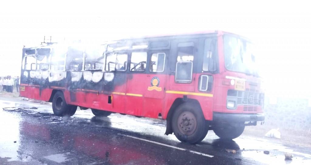 pandharpur_bus_4