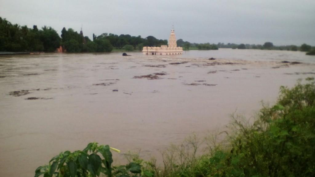 aurangabad_rain
