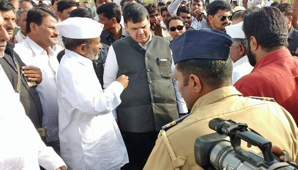 cm in osmanabad4