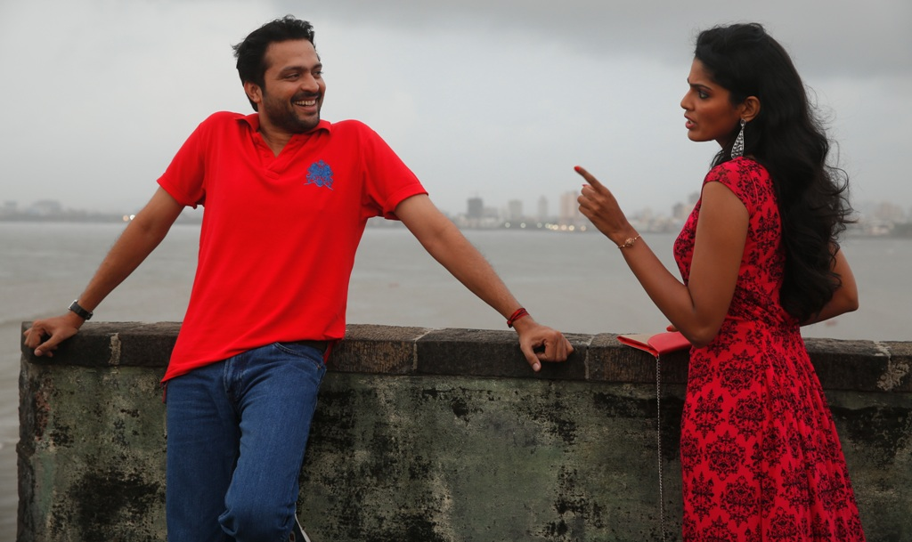 dagadi_chal_marathi_movie (4)