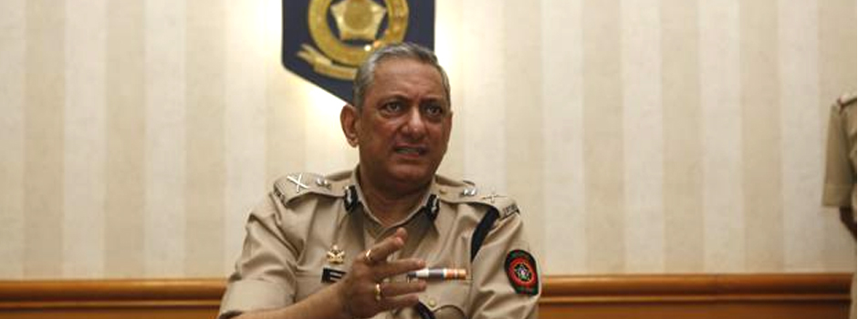 rakesh maria_news