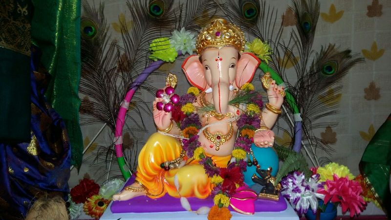wht_bappa_23sep (14)
