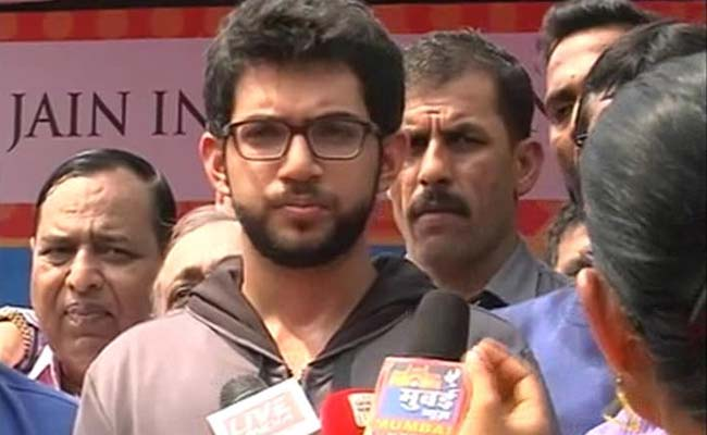aditya-thackeray_650x400_81444288671