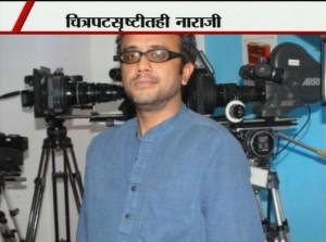 kalburgi_case_