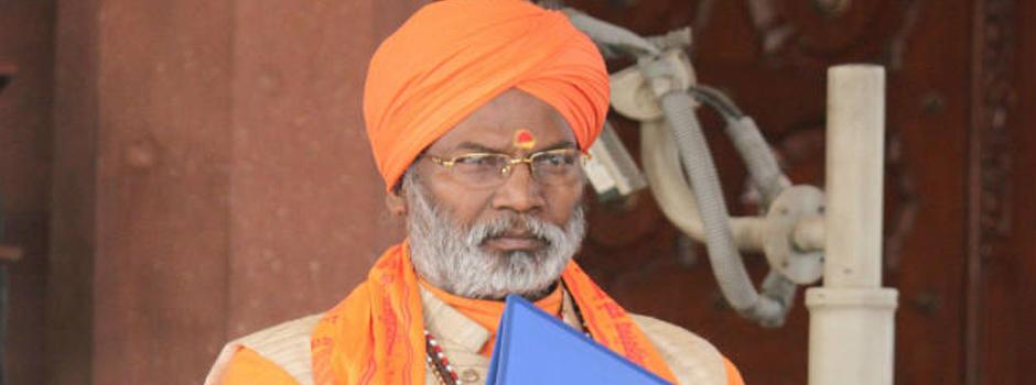 sakshi maharaj_speech_dadari