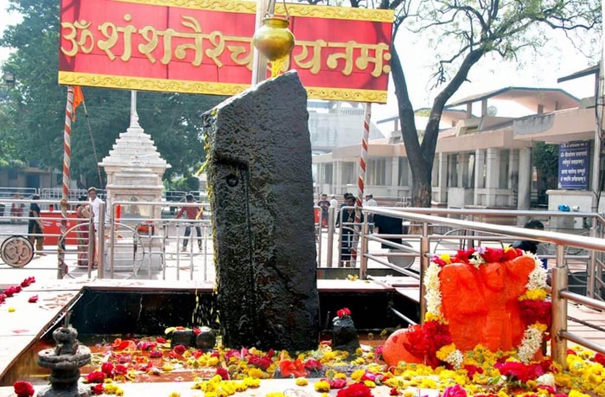 Shani-Shingnapur-925615528s