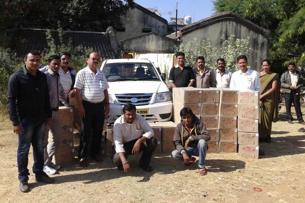 bhandra_news