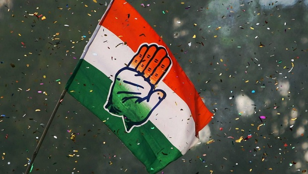congress_flag