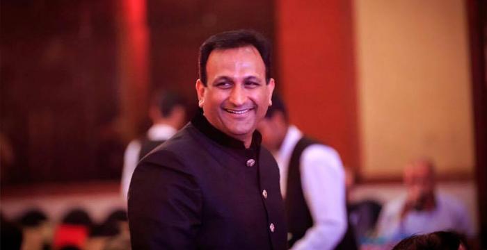 Amar Bhatiya231