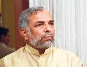 MADHAV-BHANDARI-1