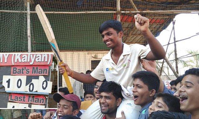 cricket002.JPG