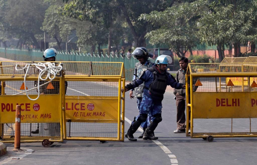 delhi_security43