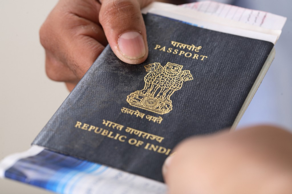 passport_3