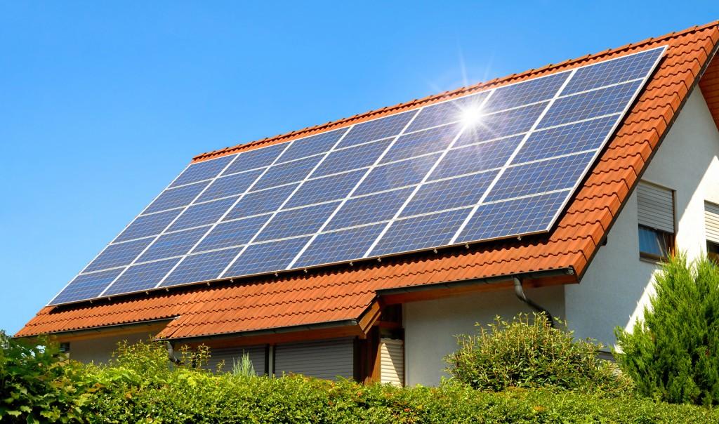 solar_power333