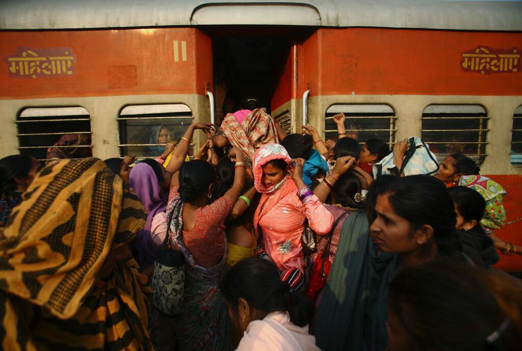 Railway budget 2016 (33)