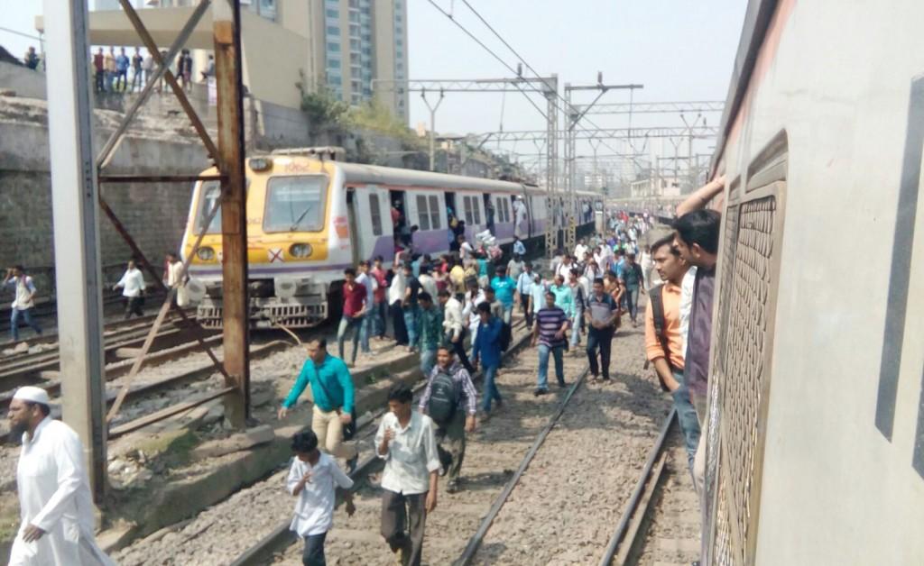 bhyakhala_train_Accident3