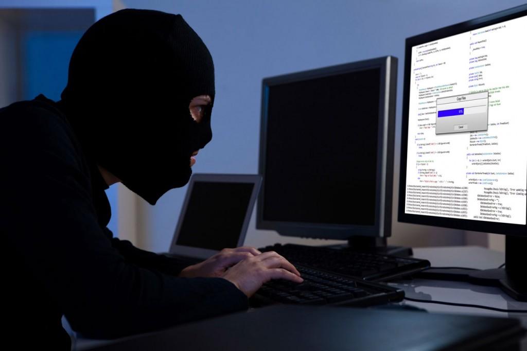 cyber_crime23