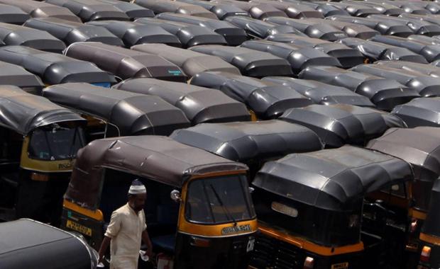 rickshaw_strike