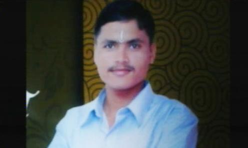 sunil_suryavanshi