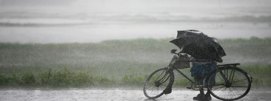 monsoon_rain