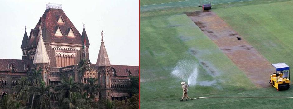 mumbai_court_ipl