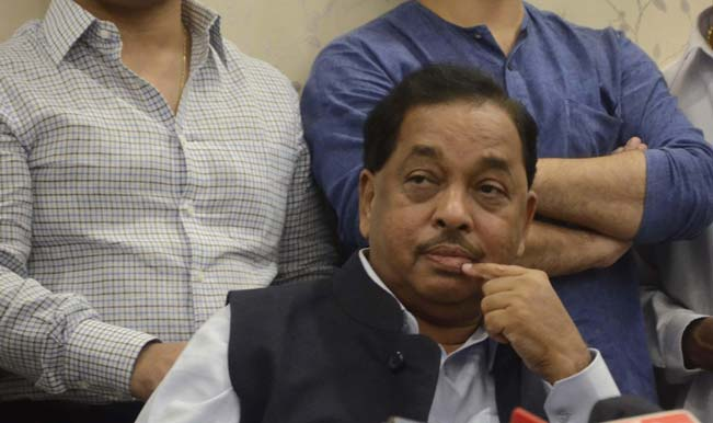 senior-congress-leader-narayan-rane-addresses-a-press-conference-after-resigning-02