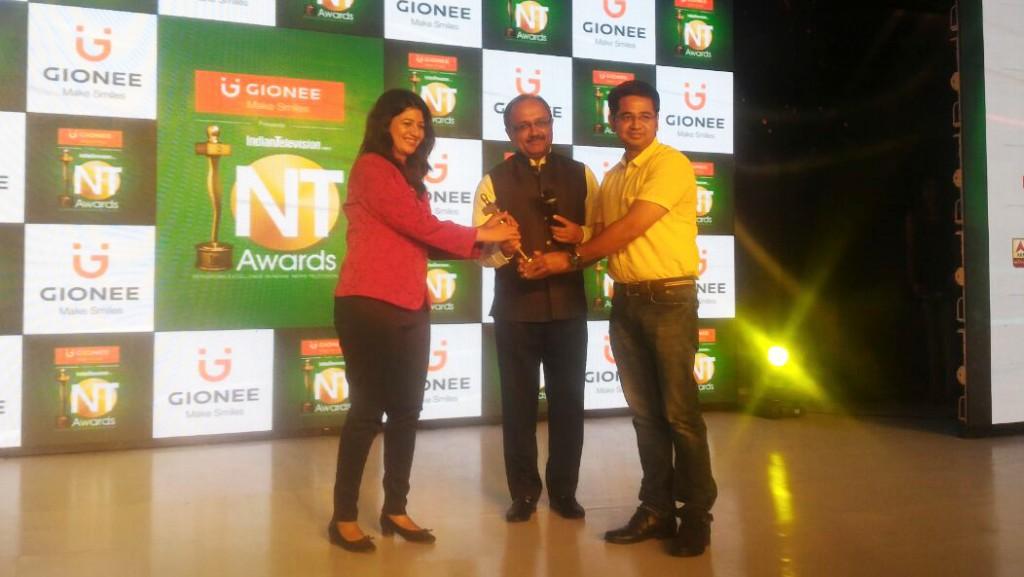 ibnlokmat_nt_awards3