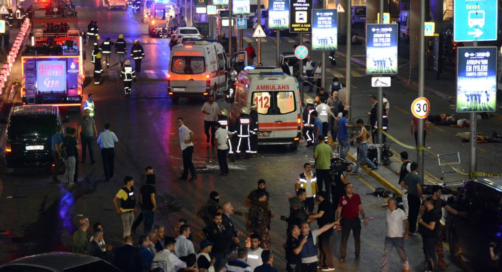istanbul_attack