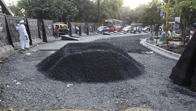 mumbai_road_scam