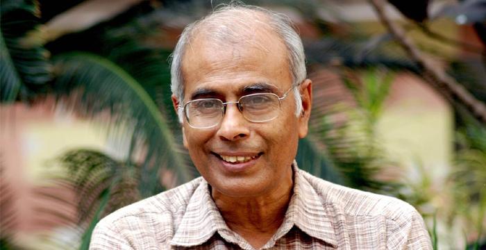 narendra dabholkar2133421