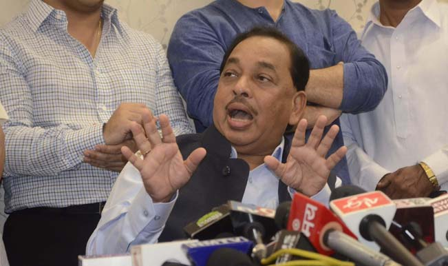 senior-congress-leader-narayan-rane-addresses-a-press-conference-after-resigning-03