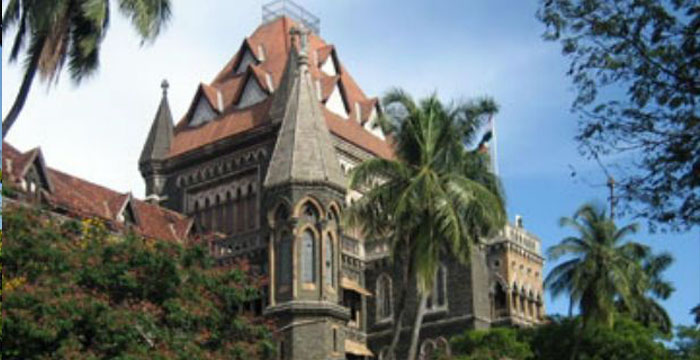 Mumbai highcourt123