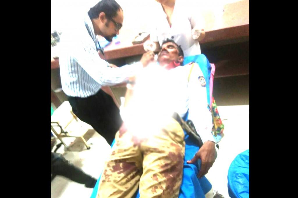 nagpur_police3